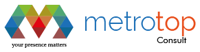 MetroTop Consult